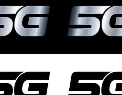 国外掀起FWA 5G浪潮,为何国内没有任何波澜?
