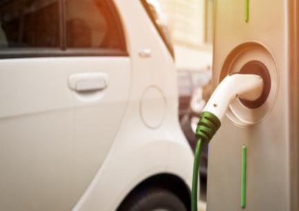 电池续航已成冬季新能源汽车最大问题