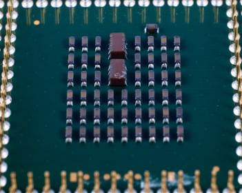 高通重磅推出骁龙870 5G移动平台