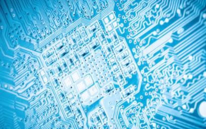 PCB设计的100个问题详细讲解