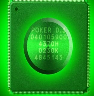 消息称NVIDIA被Intel、AMD联合设计搭配最高显卡
