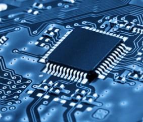 智联安科技王志军:中国半导体的发展正处于关键时期