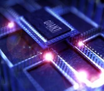 2021年中国智能手机处理器市场竞争加剧