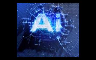 人工智能数据标注的应用场景