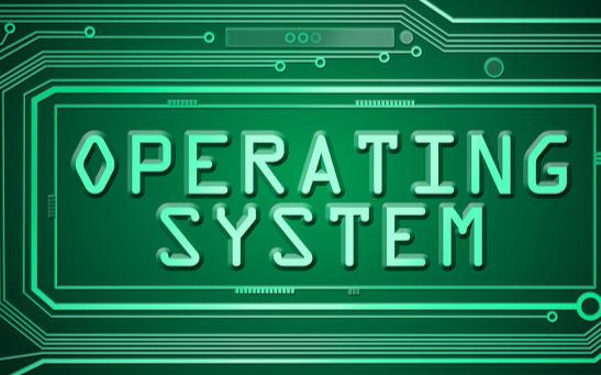 国内6家Linux操作系统厂商入围政府采购