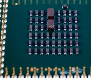 阿里自研RISC-V處理器首次實現對安卓build系統支持