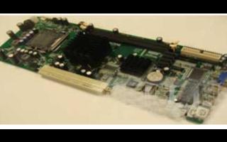 基于EVOC-EPI总线的特性优势及在IPC工控机中的应用研究