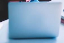 惠普发布新款Chromebook