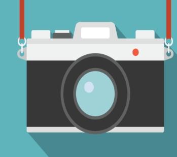 佳能即将发布具有AI功能Powershot相机
