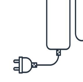 努比亚方糖22.5W快速充电器京东商城正式开卖