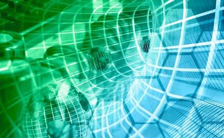 人工智能和物联网正在引领医疗4.0
