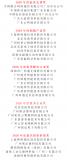 第五届中国物联网CEO领袖峰会圆满落幕