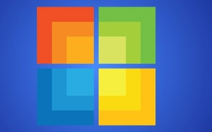 Windows 10 21H1更新将发布 已开始...