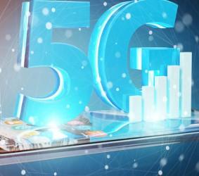 华为nova7 SE 5G乐活版在各大授权电商平台正式开售
