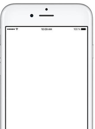 关于苹果的Touch ID介绍