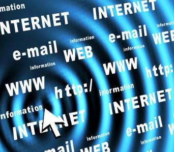 腾讯官方回应企业微信崩溃:已紧急修复