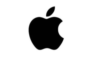 苹果iOS 14.4准正式版发布:加入非官方摄像...