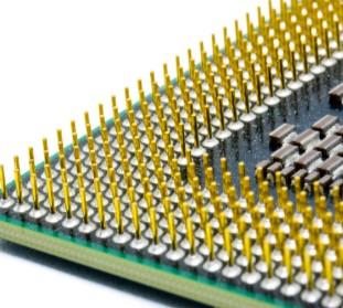 英特尔、台积电正扩大其10nm工艺生产