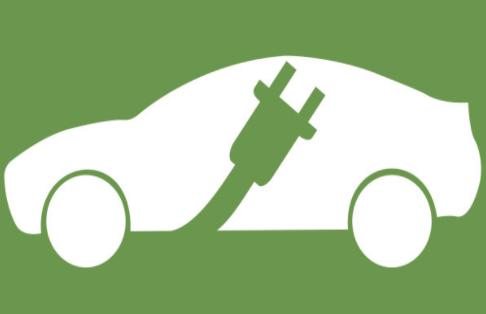 中国为什么要大力发展电动汽车?