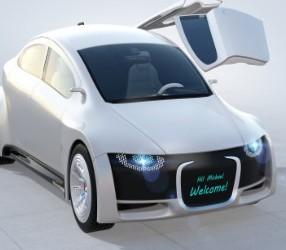 苹果申请虚拟显示系统、防晕车等新专利