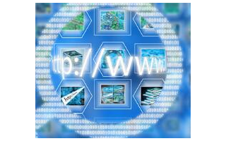 谷歌宣布Alphabet正关闭互联网气球项目Loon