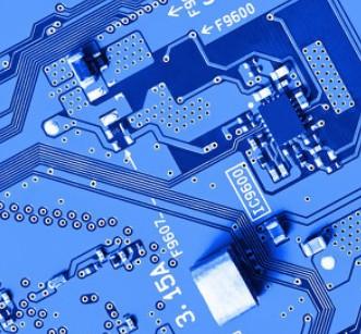 中芯国际透露重要信息,又一芯片难题或被解决