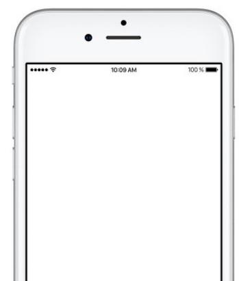 Touch ID即将回归,折叠屏iPhone还用得上吗?