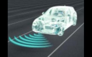 中國自動駕駛公司馭勢科技破局商業化,再創佳績