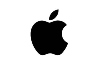 折叠屏iPhone的最新渲染图曝光:无刘海、四边框完全等宽
