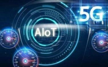 realme提出加速完善AIoT战略 搭建生态平台寻破局