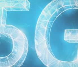 高通推出骁龙870 5G移动平台