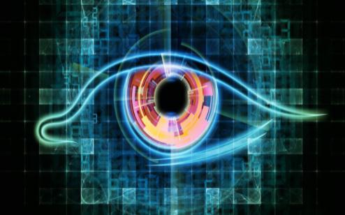 机器视觉技术的发展详细资料说明