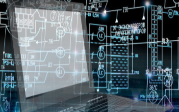 AI工程师:入门人工智能,编程基础是必须