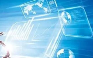 ZDNet的十大变革趋势预测