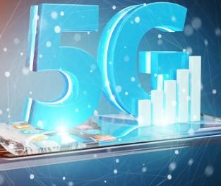 中国移动建成全球最大规模5G SA网络