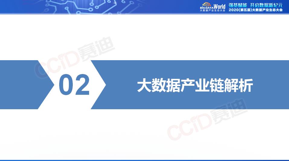 336c6c84-4fa1-11eb-8b86-12bb97331649.png