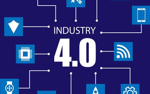 工业互联网产业需求强劲,IDC行业准备好了么