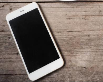 苹果降低iPhone 12 mini产量