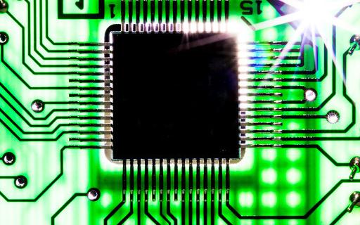 中国汽车芯片短缺的现象或持续长达十年:技术知识的缺乏更严重