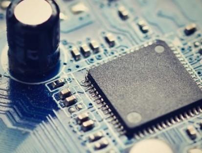 电子元器件涨价潮蔓延至存储器市场