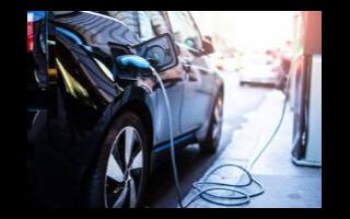 全球第四大汽车集团Stellantis瞄准电动汽车领域