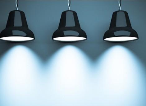 回顾2020年LED行业的投资情况