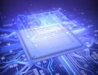 Intel显卡驱动已支持DG1独显