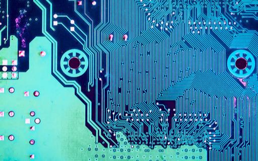微传智能科技获数千万元B轮投资 将用于智能磁传感器和MEMS芯片