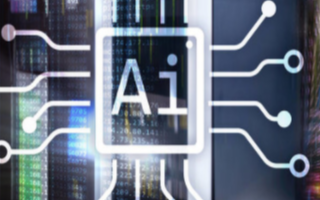 """AI助力各行业智能化转型,5G是AI发展的""""高速公路"""""""