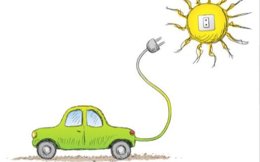 起亚汽车公司更名为起亚公司,进军电动汽车市场