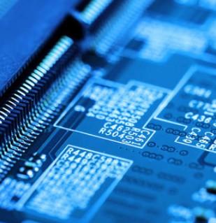 华天科技拟定增募资不超过51亿元