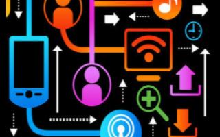 工业互联网赋能制造强国,运营商蓄势待发