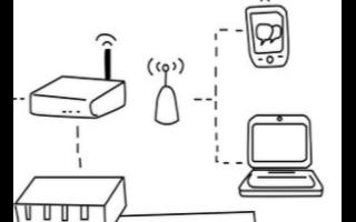 5G消息步入商用倒计时,推广仍面临诸多挑战