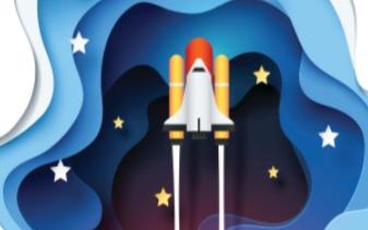 """SpaceX 公司買下兩座深水石油鉆井平臺  為""""星際飛船""""火箭提供支持"""
